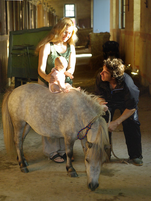 equestria2008_2