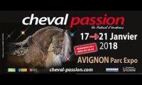 Dédicace Avignon