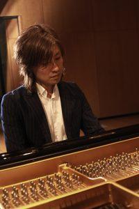 foto-kim-hakuei2