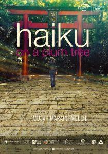 r_haiku-poster-con-credits