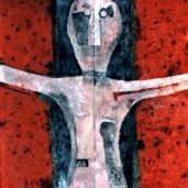 Rufino-Tamayo-Femme-Rouge-1979-Medium