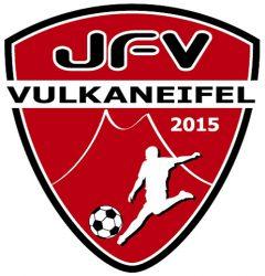 JFV-Vulkaneifel