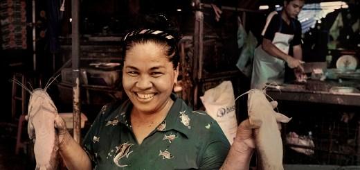 How to understand developments in Vietnam's repression