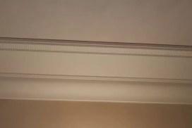 Uw plafond en wanden mooier met lijstwerk