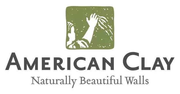 amerikan clay logo