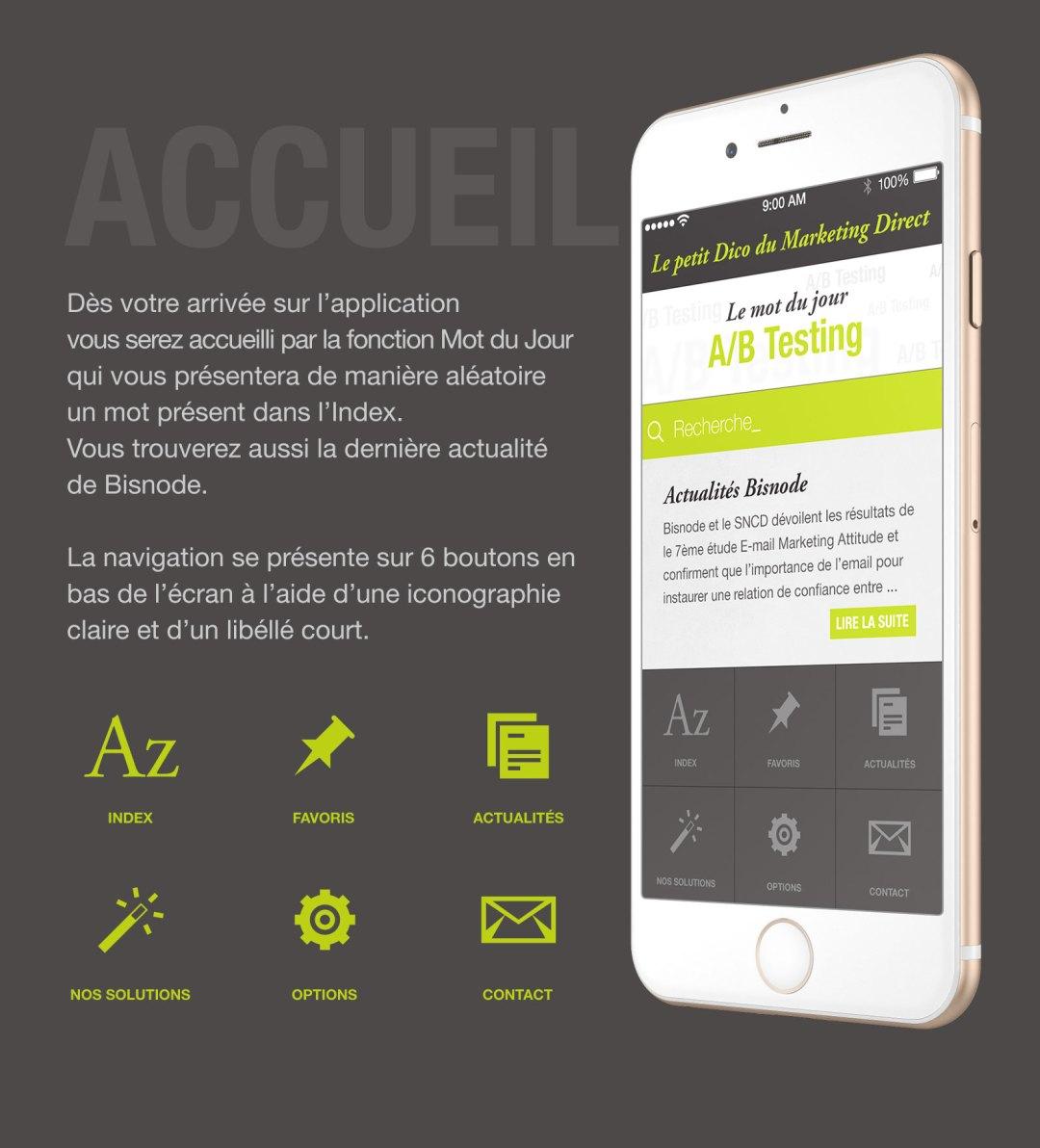 dico-app_02
