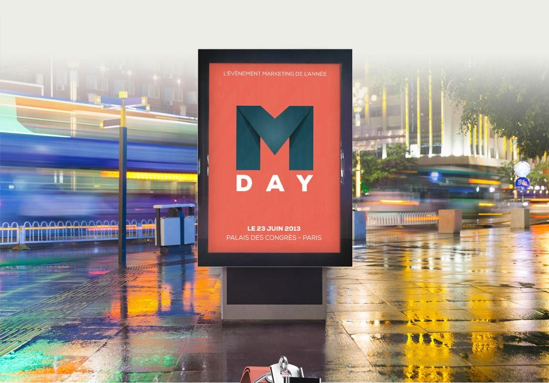 marketing-day_affiche