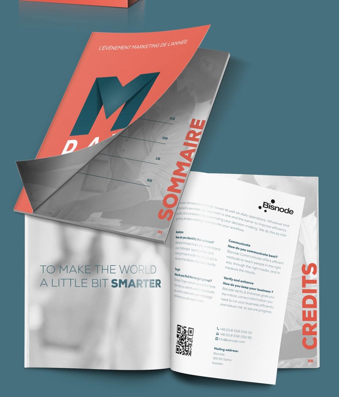 marketing-day_catalogue