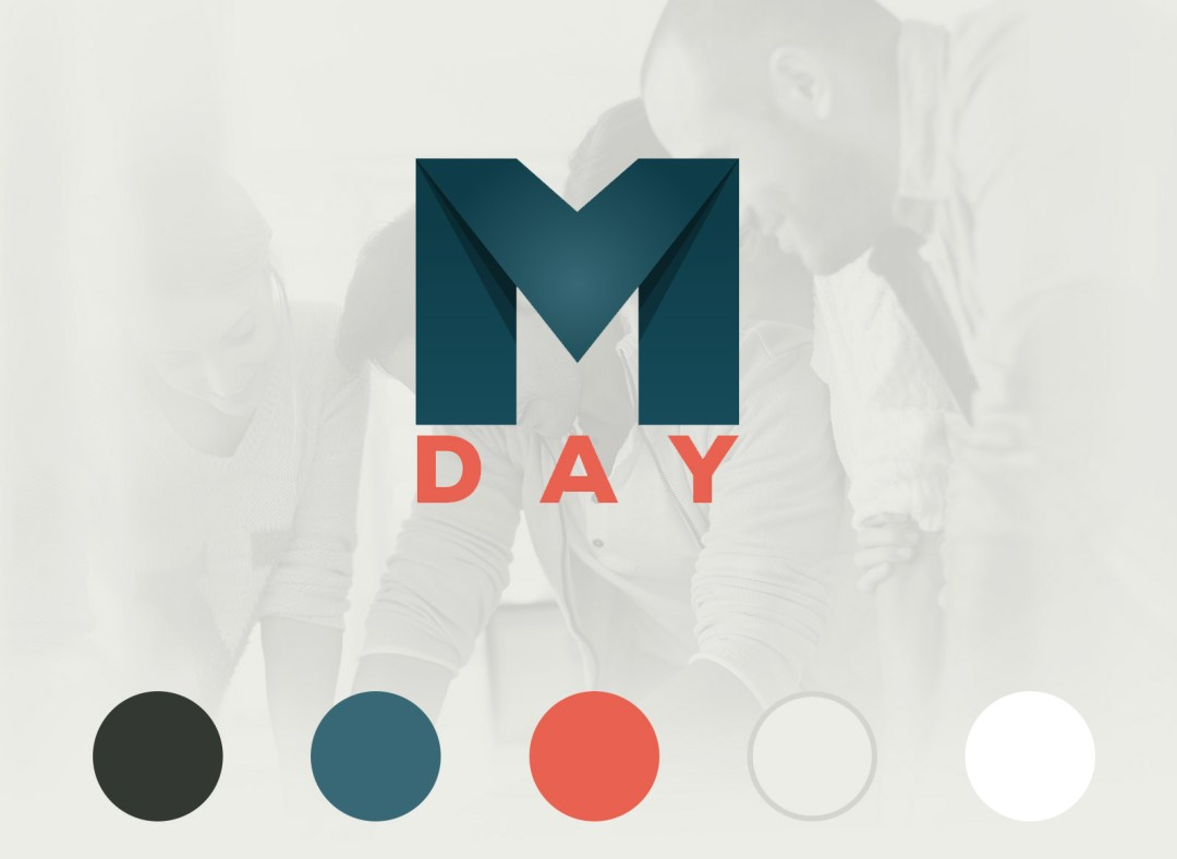 marketing-day_logo