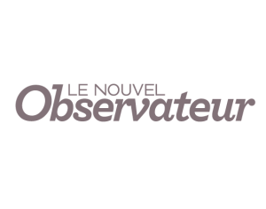 Le Nouvel Observateur
