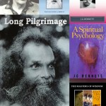 Uncategorized other books and booklets