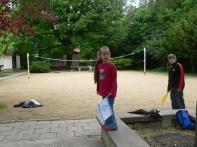 Blankenburg 2006