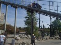 Belantispark 2012