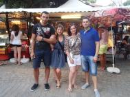 Bulgarien 2013