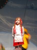 Chanukka 2009