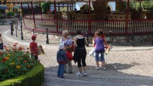 Heidepark 2009