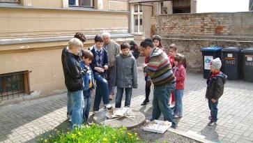 Pessach 2011