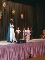 Purim 2005