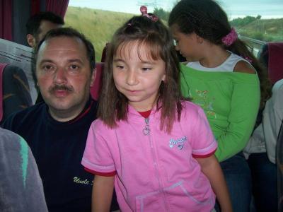 Safaripark 2006