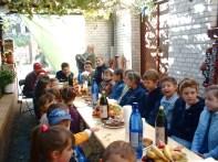 Sukkot 2004