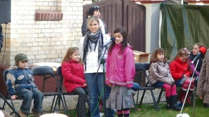 Sukkot 2008