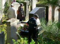 Tag des offenen Denkmals 2007