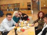 Treffen 22-23.11.08 (5Jahre Club Chemnitz)