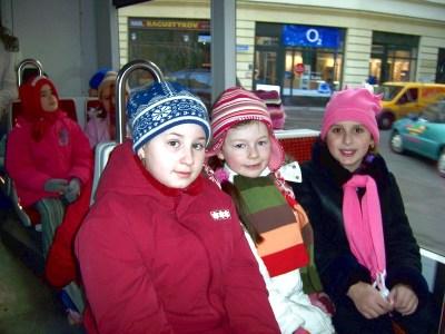 Wintermachane 2007