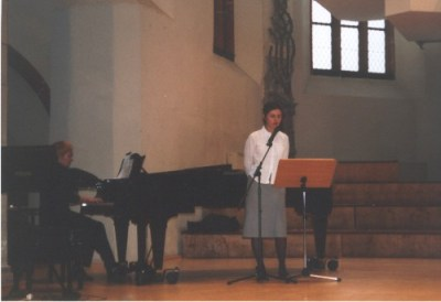 jomjerusalem2002 (2)