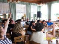 Seminar Elbingerode 15-17.09.06