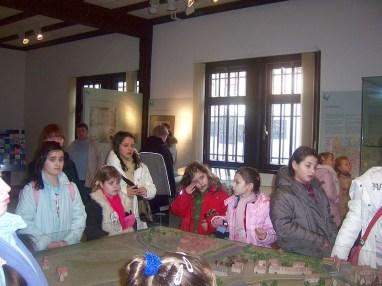 Wintermachane 2008