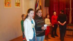Wintermachane 2010