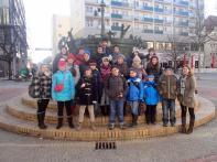 Wintermachane 2013