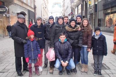 Wintermachane 2014