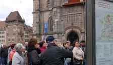 Nürnberg 2016