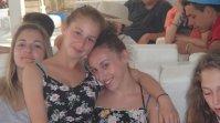 bulgarien_2015_537_1