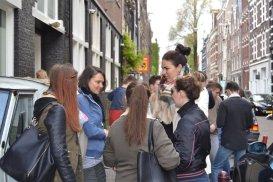 Holland-Belgien 2015