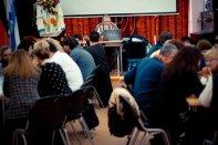 Treffen Halle-Chemnitz 03.2014