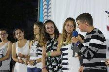 Bulgarien 2016