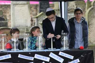 Holocausttag 2015 (123)-min