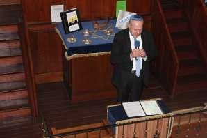 Holocausttag 2015 (19)-min