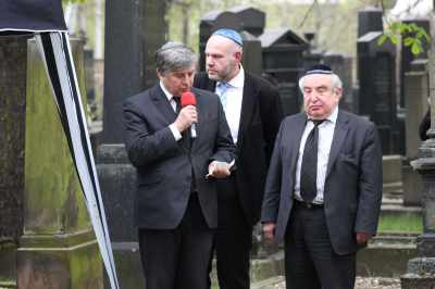 Holocausttag 2015 (56)-min