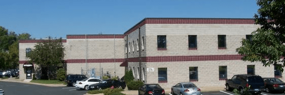 Bloomington office warehouse combos for lease
