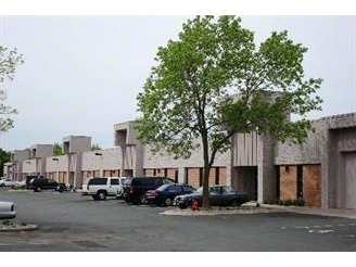 Minnetonka warehouse office space for lease