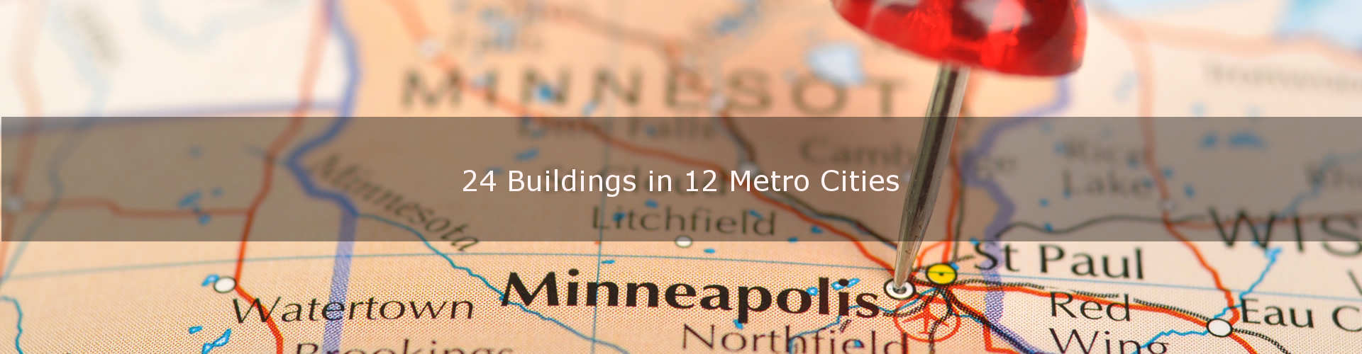 temporary office space minneapolis. Need Space? Temporary Office Space Minneapolis