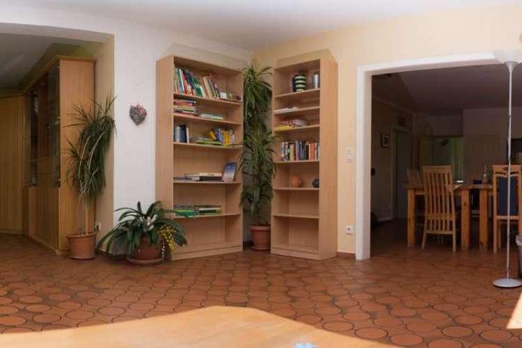 Jugendhaus Wohnzimmer (2)
