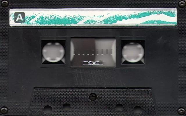 album-animus-cassette
