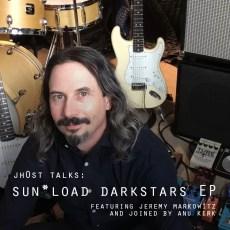 sun*load darkstars
