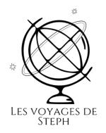 Les Voyages de Steph