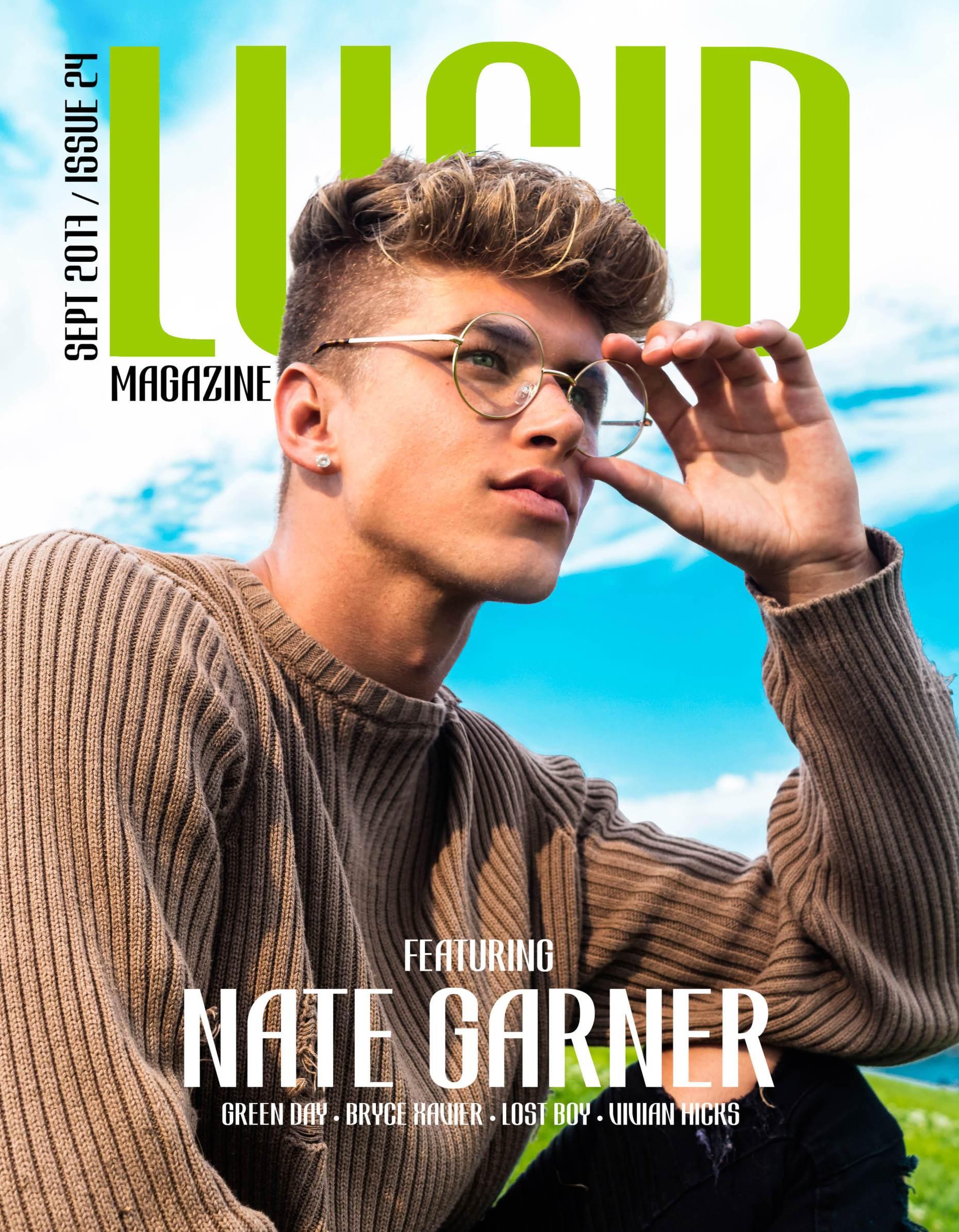 Lucid-Magazine-Jhanna-Shaghaghi-Nate-Garner